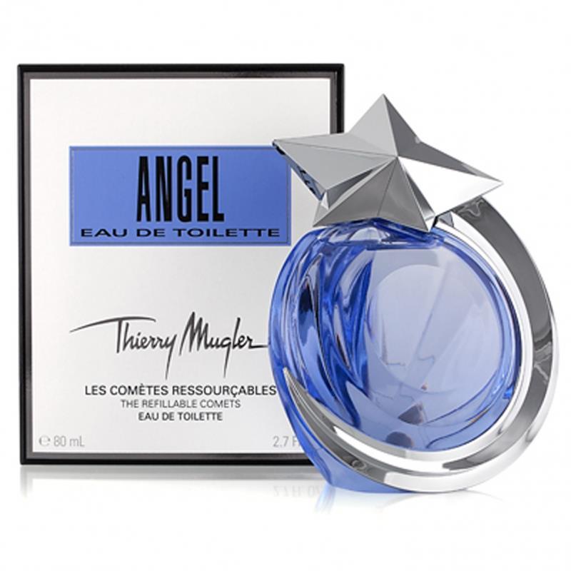 Original Perfume Thierry Mugle End 6242020 827 Am