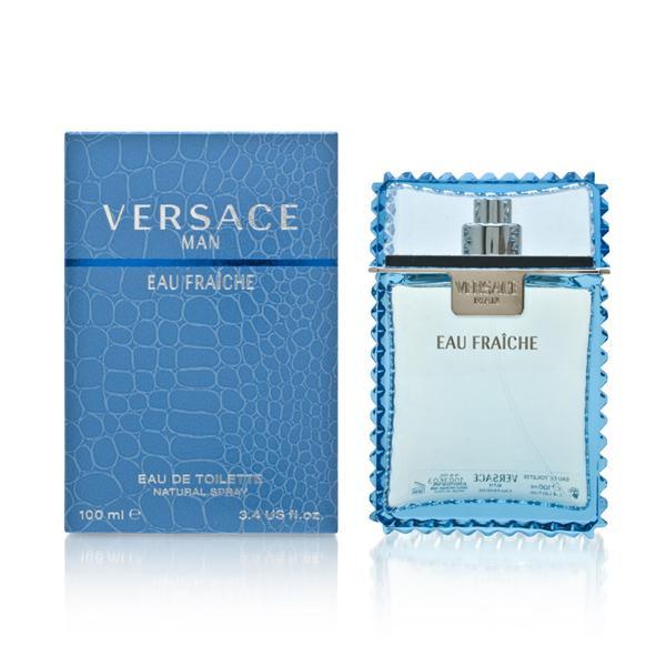 Original Perfume Versace Man E End 6242020 827 Am