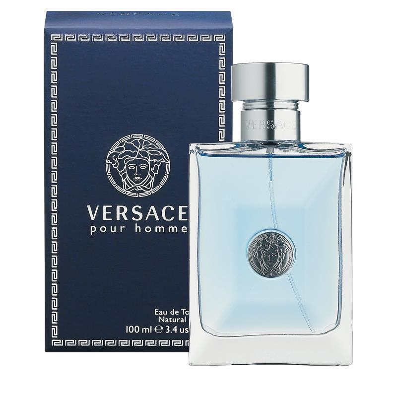 Original Perfume Versace Pour End 6242020 827 Am