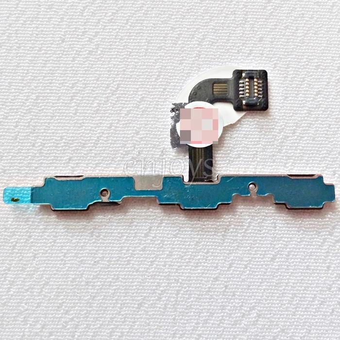 ORIGINAL On /Off Power Volume Button Flex Ribbon Huawei Mate 10 (5.9)