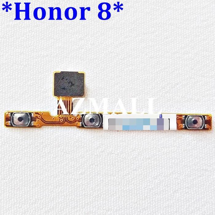 ORIGINAL On / Off Power Volume Switch Ribbon Huawei Honor 8 (5.2')