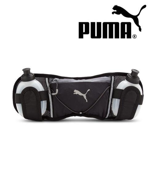 4f48c82f3dbe95 Original Puma PR Sport Waist Bag come with 2 bottles 170ml each. ‹ ›