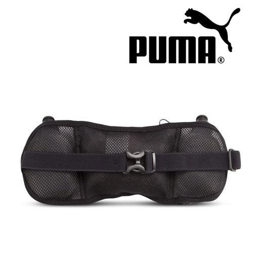 dc9a1a030f Original Puma PR Sport Waist Bag come with 2 bottles 170ml each