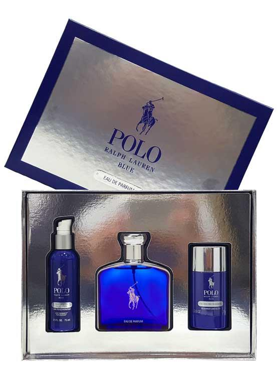ORIGINAL Ralph Lauren Polo Blue Eau D (end 9 5 2019 1 15 AM) ee42abd4d53c9