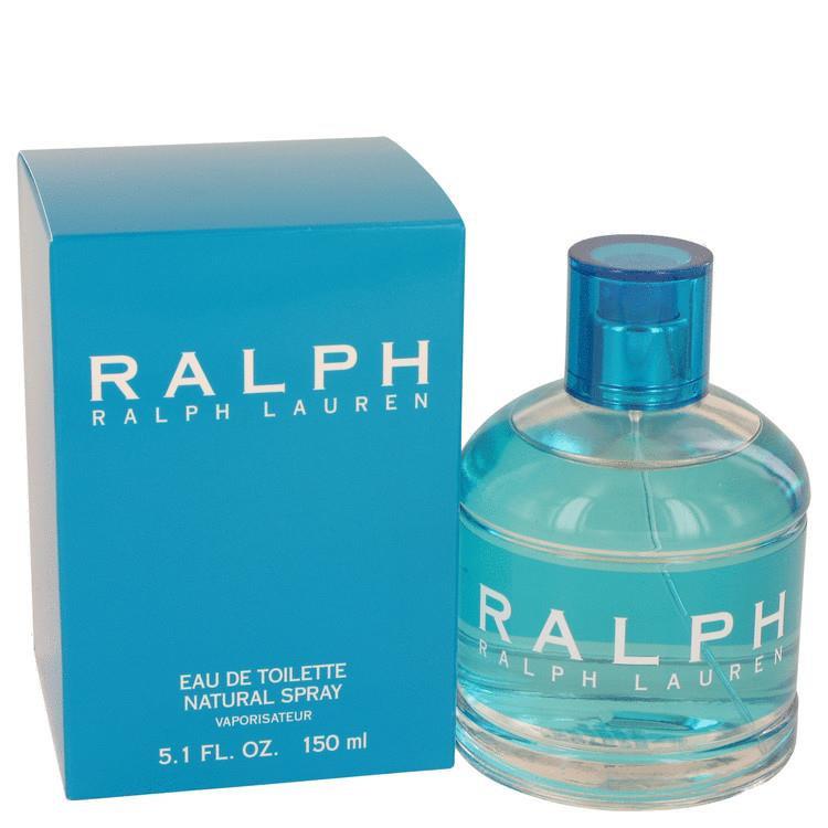 c352b9c4700c4 ORIGINAL Ralph By Ralph Lauren 150ml (end 2 15 2020 1 15 AM)