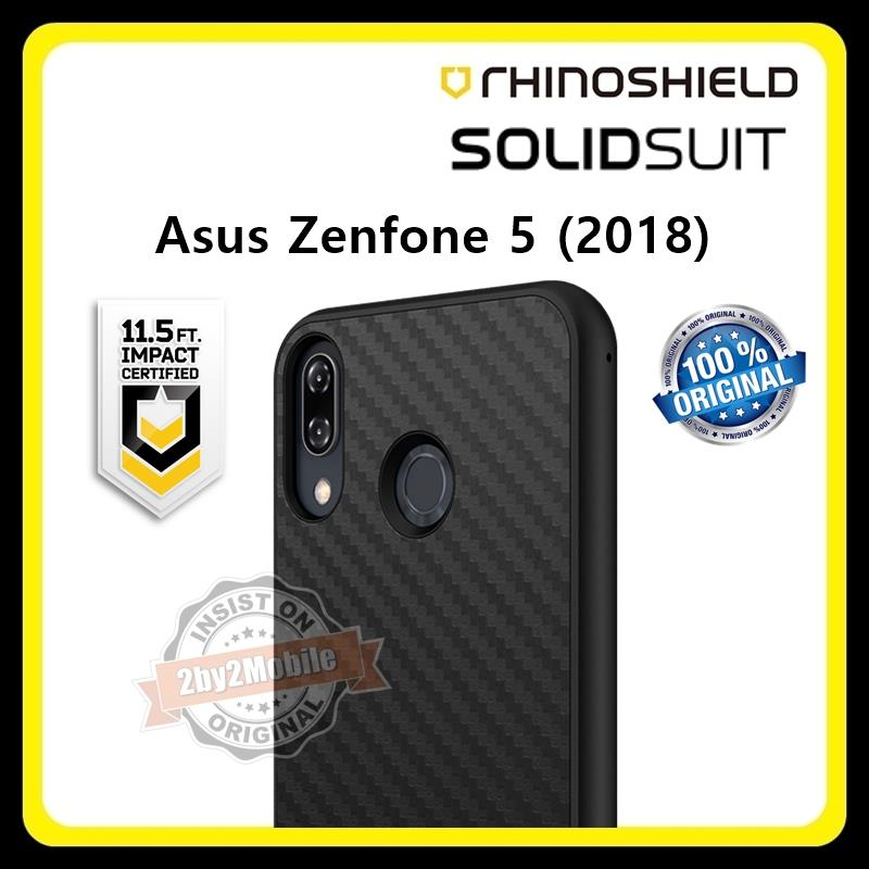 new arrival d9dc0 5217a Asus Zenfone 5z 2018 | esmm.info