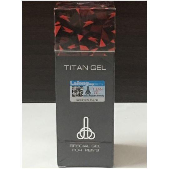 titan gel en bucaramanga titan gel original pembesarpenissexsolo