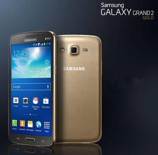 7e0b6dc8ea1 Original Samsung Galaxy Grand 2 Dual (end 3/8/2017 11:15 AM)