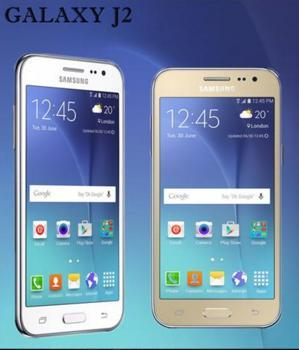 (ORIGINAL) Samsung Galaxy J2 SAMSUNG WARRANTY