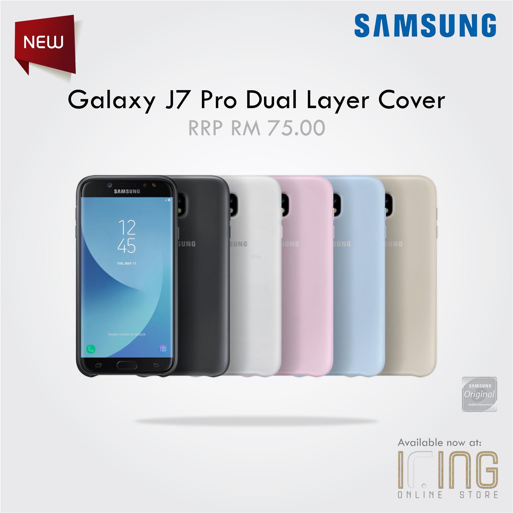 Original Samsung Galaxy J7 Pro Dual End 2 13 2018 12 15 Am
