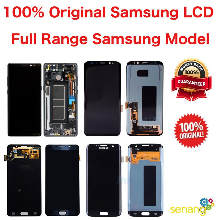 feaf3584cd Original Samsung Galaxy J7 Pro LCD S (end 7 18 2019 5 15 PM)