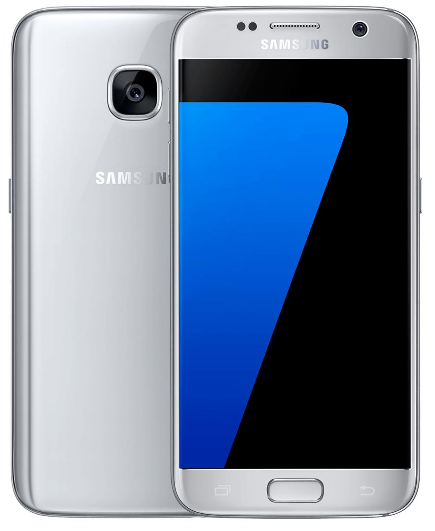 Original Samsung Galaxy S7 + FREE Gift worth Rm279