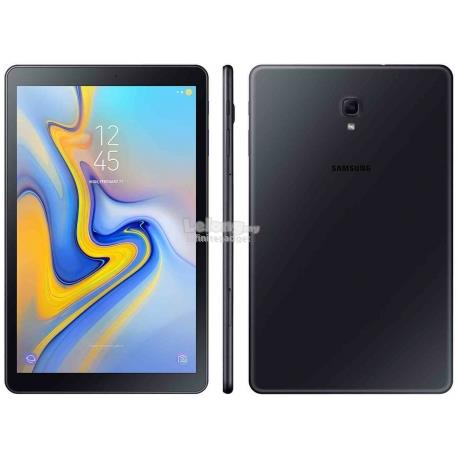 (ORIGINAL) Samsung Galaxy Tab A T595 10.5 4G 32GB