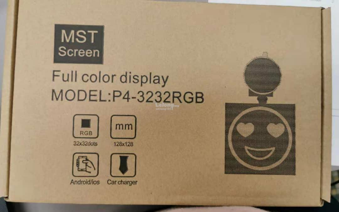 ORIGINAL__Samsung Gear VR R323