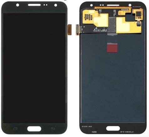 Màn hình Samsung J7