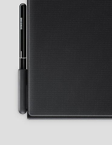 59e3a7975a5 Original Samsung Tab S4 10.5 Book Co (end 9/20/2019 4:15 PM)