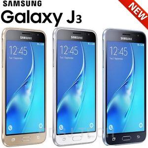 (ORIGINAL) SAMSUNG WARRANTY Samsung Galaxy J320