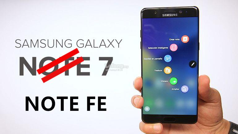 (ORIGINAL) SAMSUNG WARRANTY Samsung Galaxy Note FE 7 2017 SME