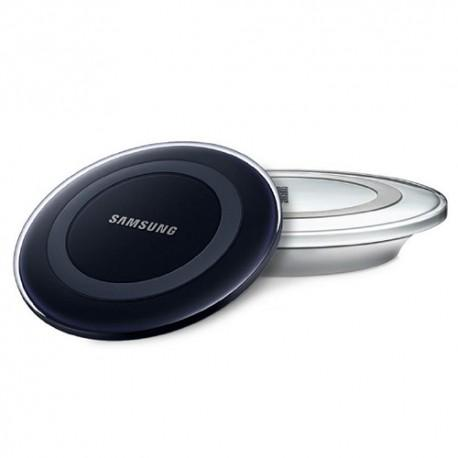 Original Samsung Wireless Charger Charging Pad Plate