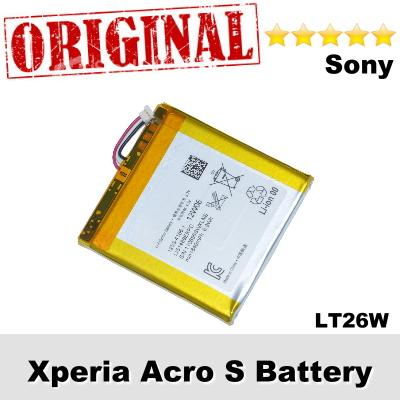 Acer LT26w Drivers