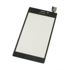 ORIGINAL Sony Xperia M2 D2303 Digitizer Touch Screen (LCD) -BLACK