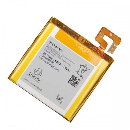 Original Sony Xperia T LT30 Battery Replacement 1780mAh