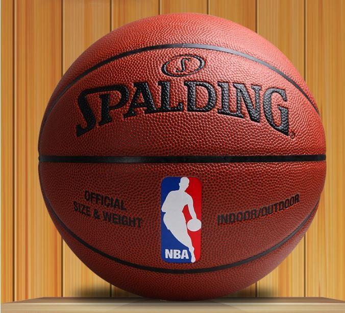 Rebel Sport - Spalding Basketball TF 150 7