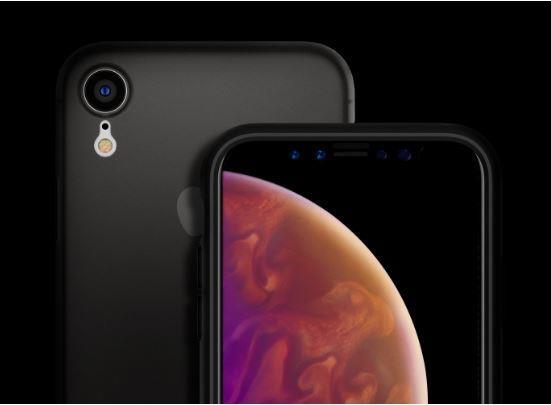 buy online 597db ec138 ORIGINAL SPIGEN IPHONE XR Phone Case Cover Casing