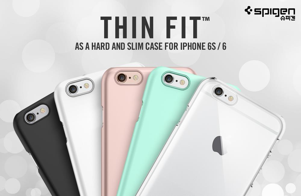 iphone 6 case slim fit