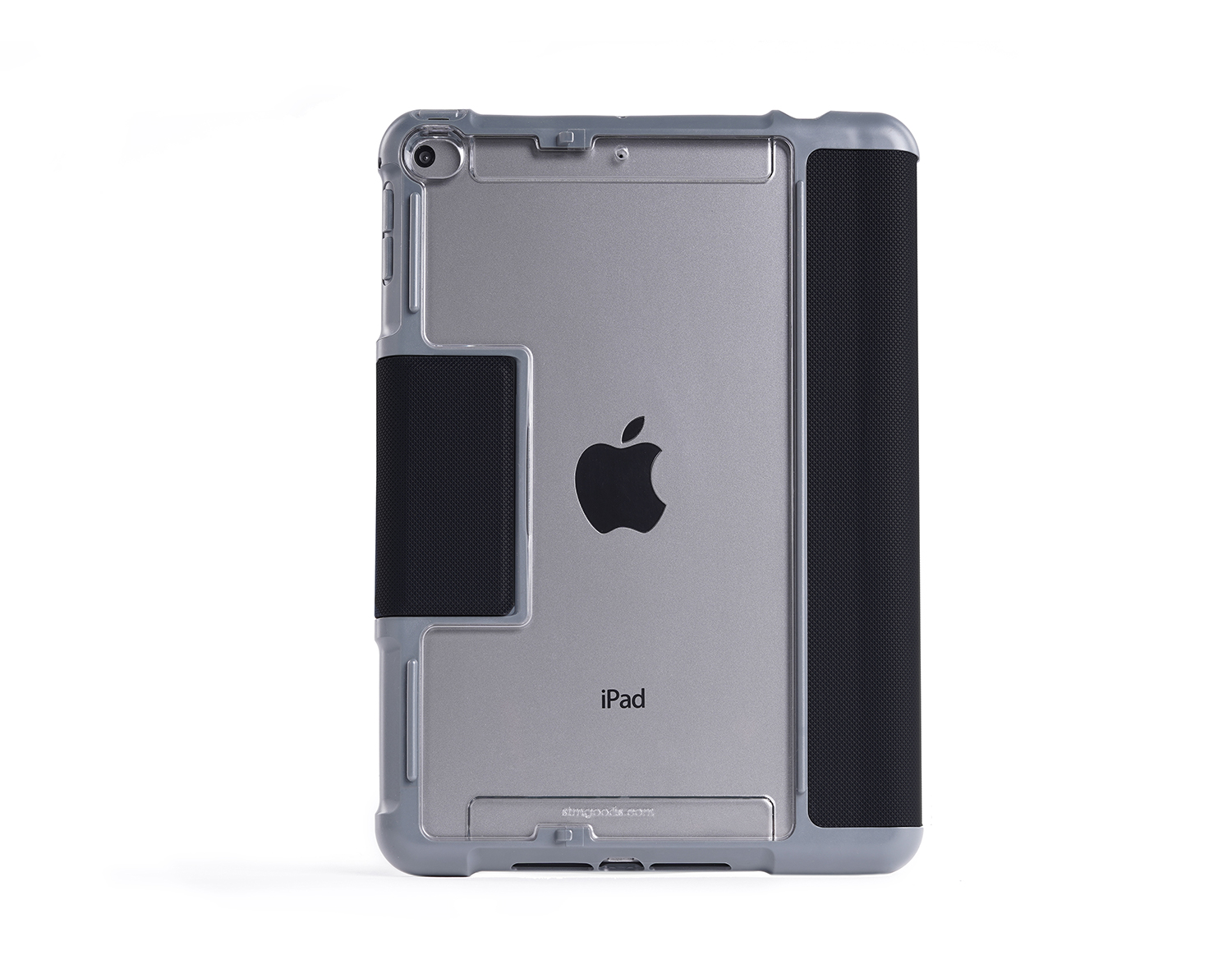 Original STM Dux Plus Duo for iPad Mini 5th gen/Mini 4