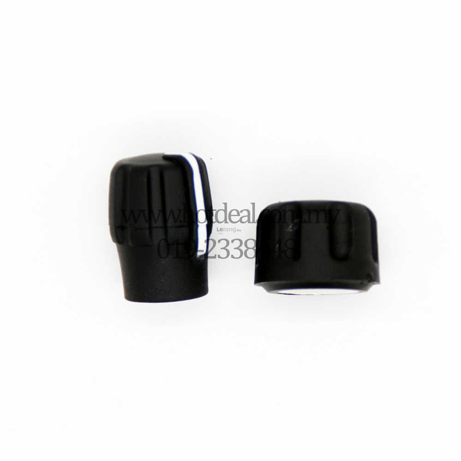 Original switch knob cap for motorola XIR series 8600