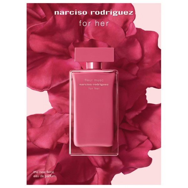 Original Tester Narciso Rodriguez F End 3 26 2021 12 00 Am