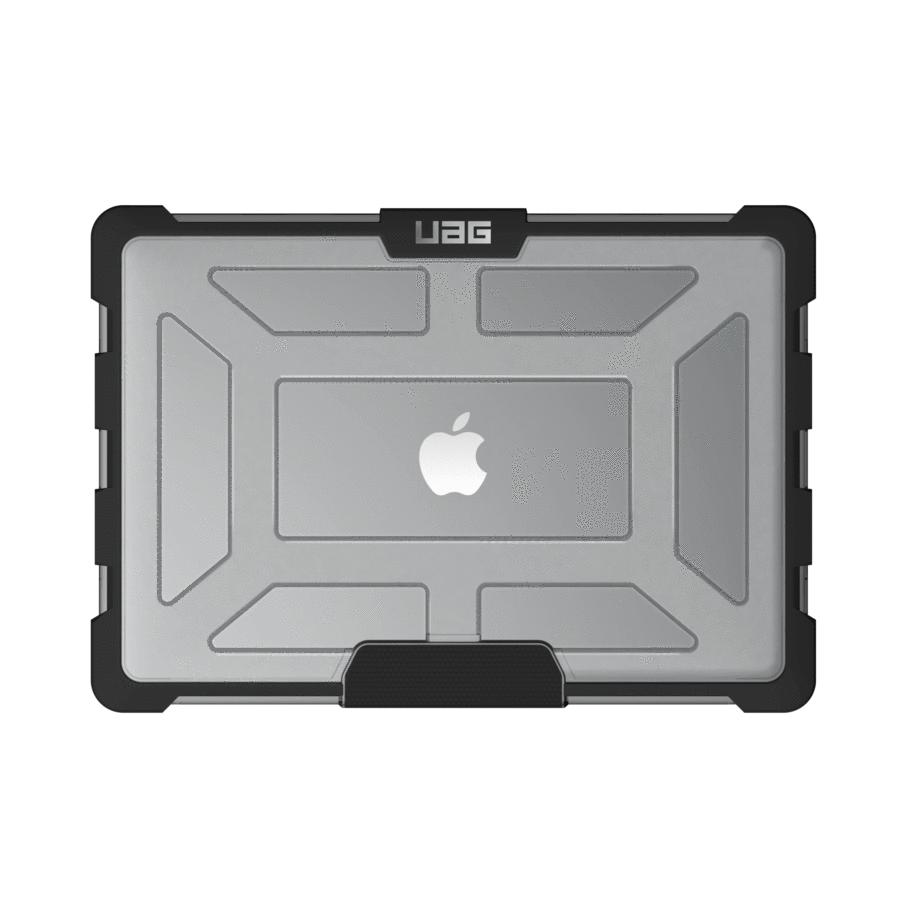 "Original UAG - Plasma Case for Macbook Pro 15"" With Touch Bar (4TH Gen 2016-20"