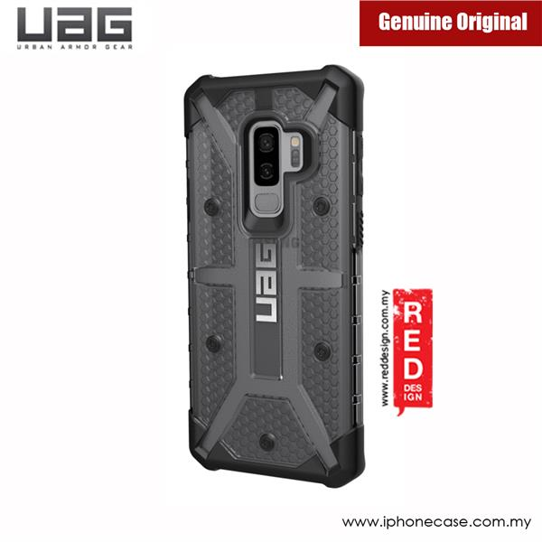 Original UAG Plasma Series Case for Samsung Galaxy S9 Plus