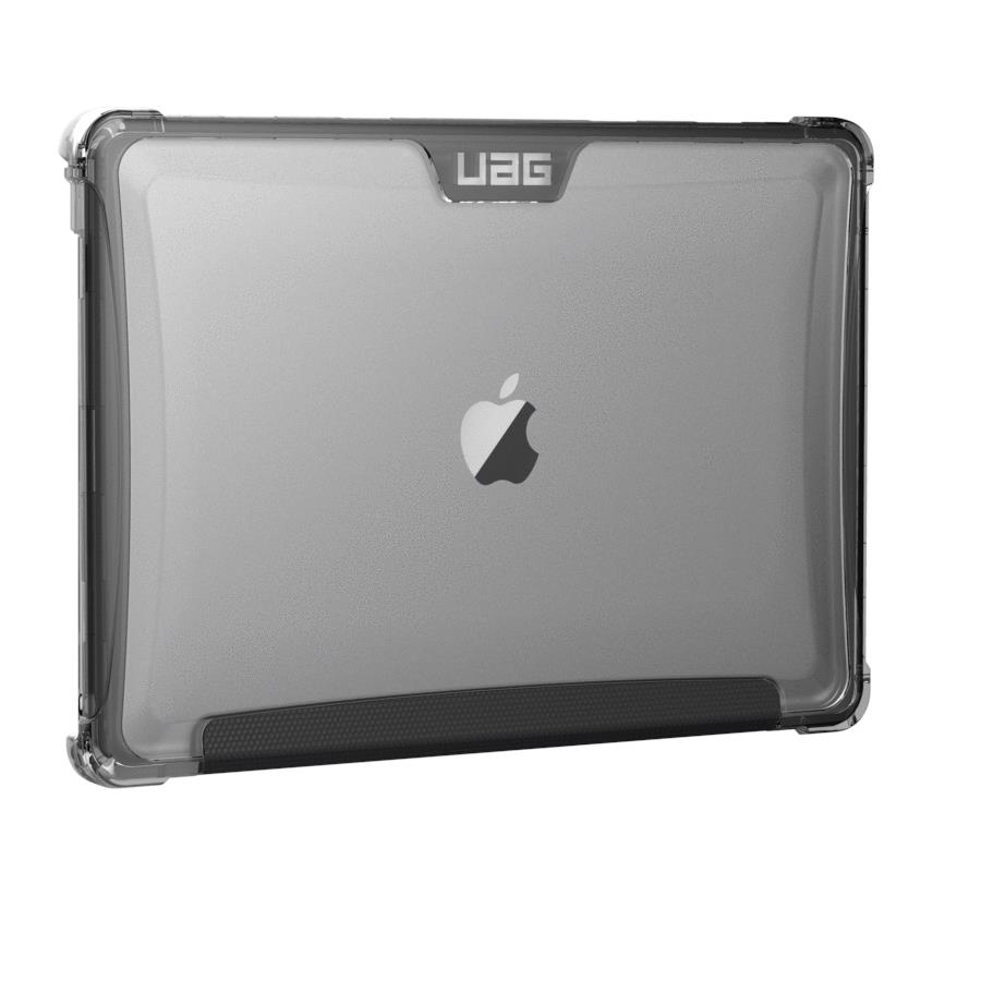 newest collection 74811 f0f86 Original UAG - Poly Protective Case for Macbook Air 13 Inch (2018)