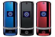 motorola razr 2016. original unlocked motorola razr k1 mobile phone simple set razr 2016