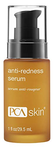 *Original* From USA PCA SKIN Anti-Redness Serum, Calms  & Soothes Sensitive Sk