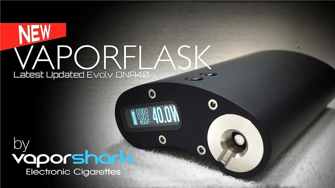 vaporshark price harga in malaysia lelong