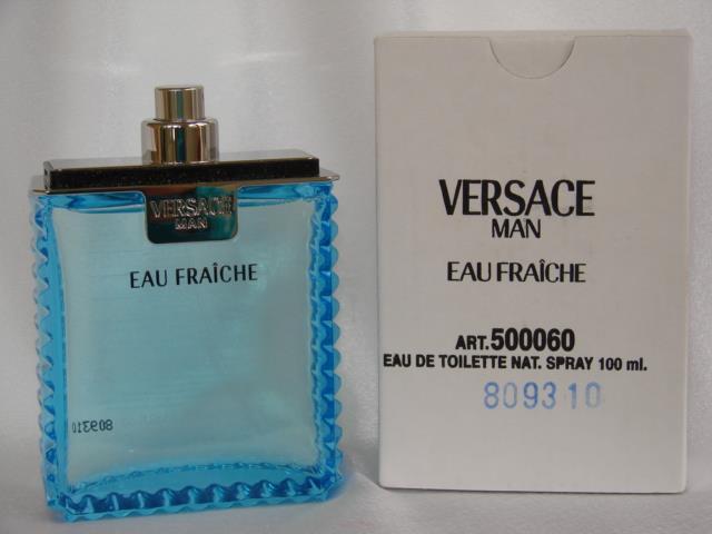 tester en perfumes