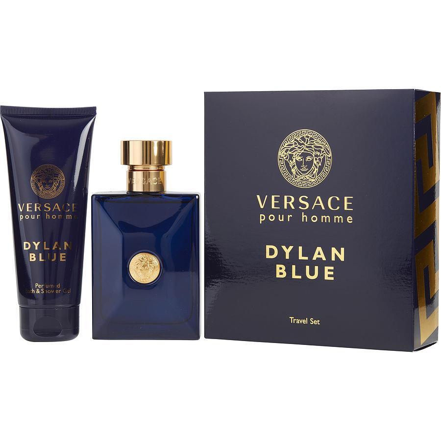 ORIGINAL Versace Pour Homme Dylan B (end 10 26 2019 2 15 AM) cab4a57f61c
