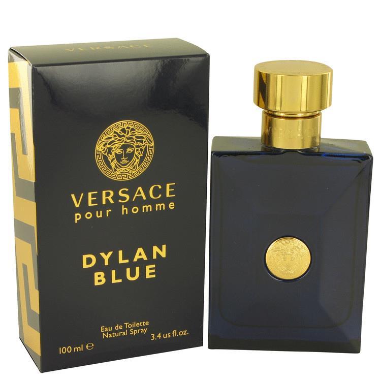 ORIGINAL Versace Pour Homme Dylan (end 10 16 2019 12 15 AM) 08adc627c59