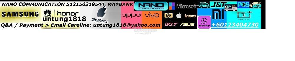 Original ViPro Malaysia.ViPro Protalk Walkie Talkie 3000mAh Battery