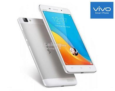 (ORIGINAL) VIVO WARRANTY Vivo Y31L Qualcomm Snapdragon 410 16GB 4.7""