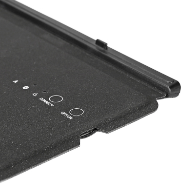 ee49d10b190 Original VOYO i8 Plus / I8 MAX Bluetooth 4.0 Keyboard (BLACK)