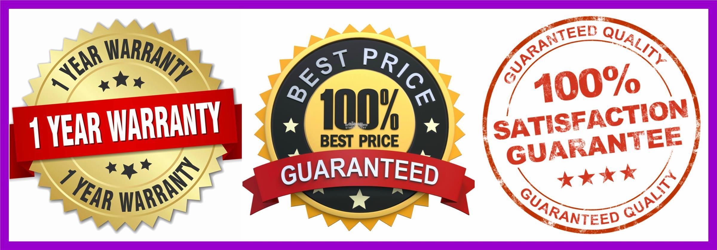 Original Warranty Casio Ae 1000w End 11 24 2019 515 Pm Jam Tangan 1b Youth Men Series Digital Watch