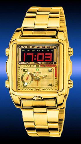 знает, weide watch original price сегодняшний