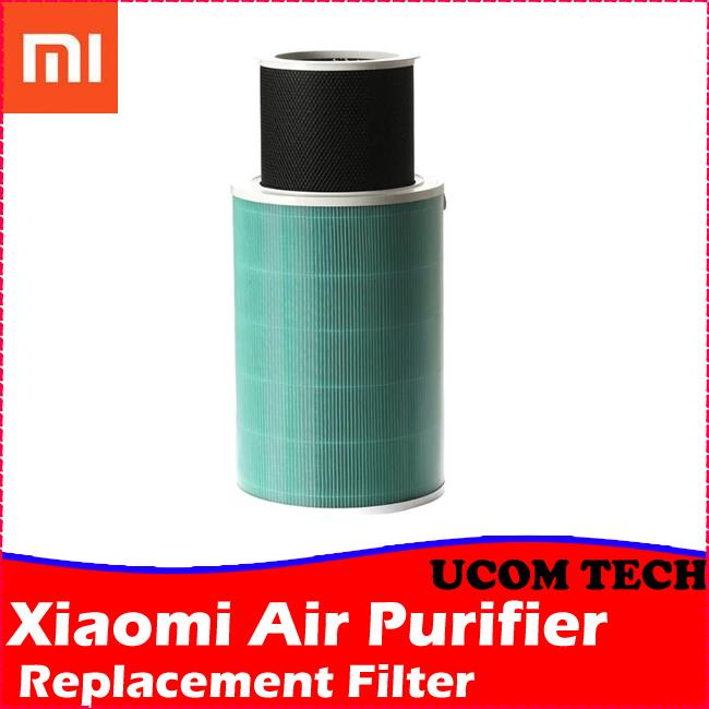 Original Xiaomi Air Purifier Filter Replacement For Xiaomi Purifier
