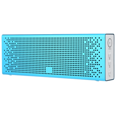 Original XiaoMi Bluetooth 4.0 Speaker Built-in Battery Support Hands-f..