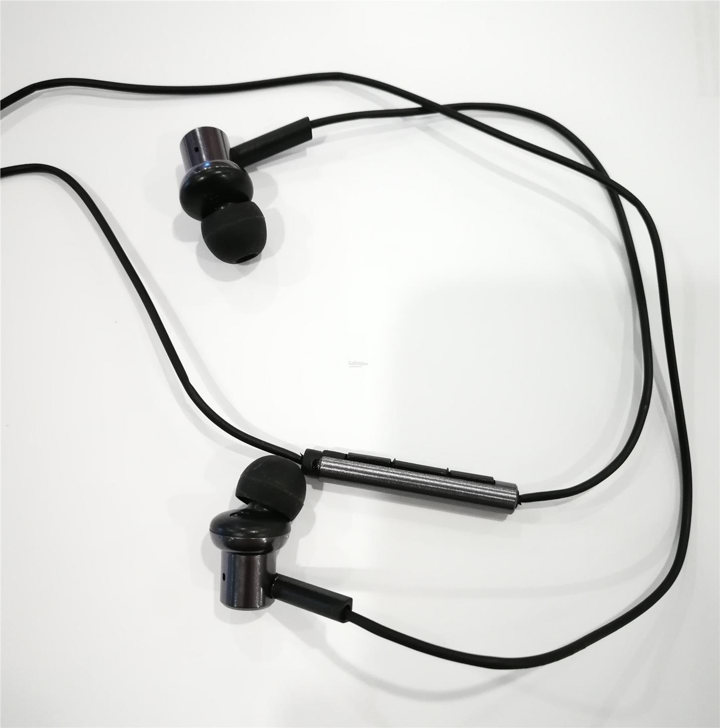 Original Xiaomi Mi In-Ear Headphones Pro
