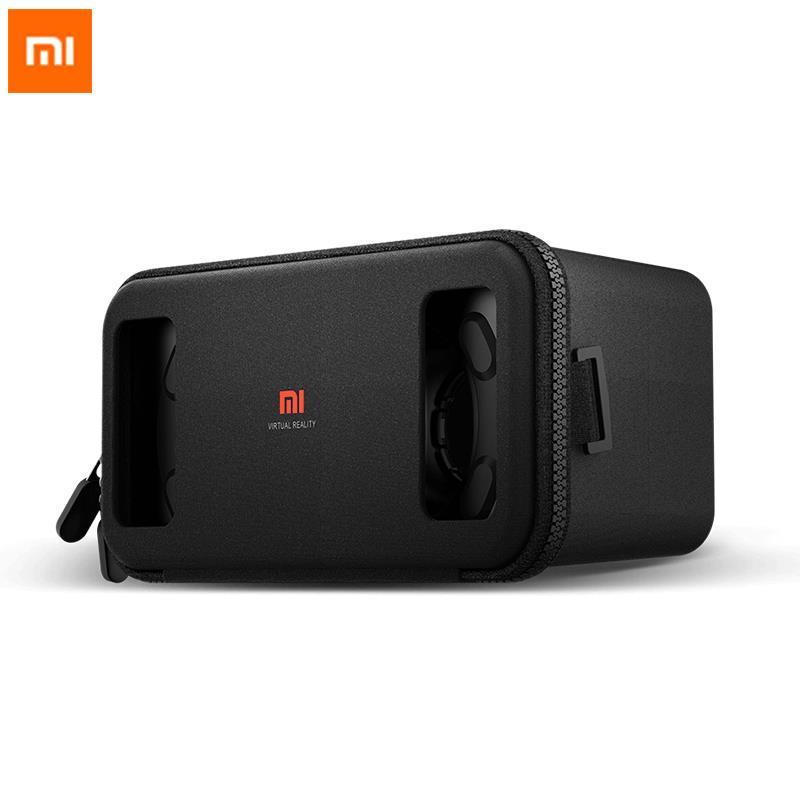 61d5d0a822d Original Xiaomi Mi VR Box Virtual Re (end 9 10 2021 4 15 PM)